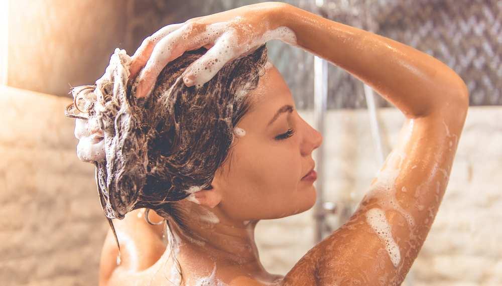 Best Shampoo For Weaves