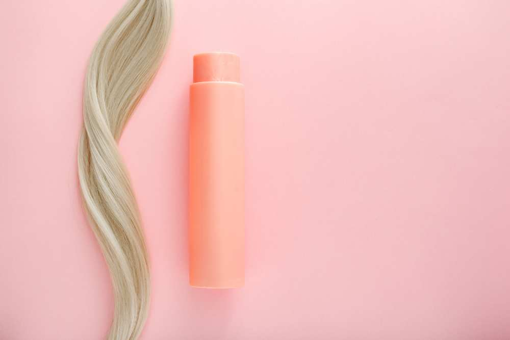 Lav How To Wash Toner Out Of Hair